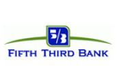 5/3 Bank Foreclosure Listings