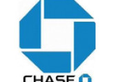 Chase Foreclosure Listings