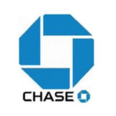 FI_Chase