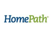 Buying a Fannie Mae Homepath Property
