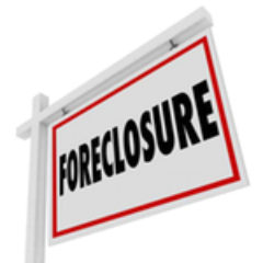 FI_Foreclosure