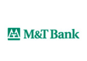 M&T Bank Foreclosure Listings