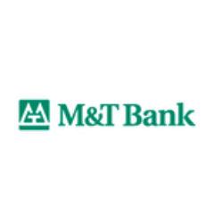 FI_MTBank
