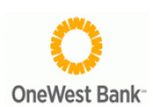 IndyMac and OneWest Bank Foreclosure Listings