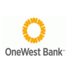 FI_OWBank