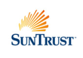 SunTrust Mortgage Foreclosure Listings