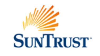 FI_SunTrustBank