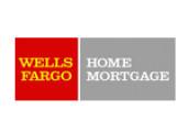 Wells Fargo Bank Foreclosure Listings