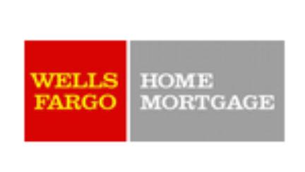 SunTrust Mortgage Foreclosure Listings - Foreclosure Deals