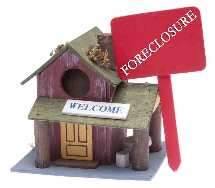 Post_ForeclosureHouse