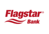 Flagstar Bank Foreclosure Listings