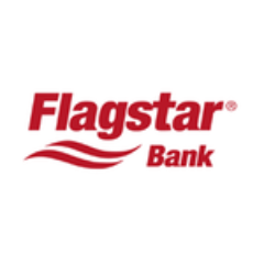 FI_Flagstar