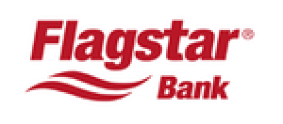 flagstar companies inc abridged Flagstar companies inc case solution, the ceo of flagstar companies faced with the task of finding a solution to the company's cash flow problem a leveraged buyout in 1989, the company had sad.