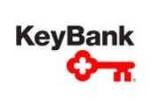 KeyBank Foreclosure Listings