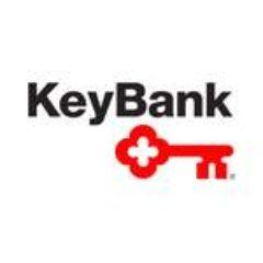 FI_Keybank