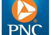PNC Bank Foreclosure Listings