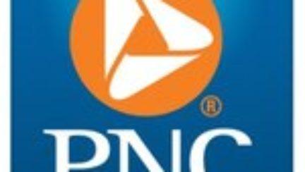 PNC Bank Foreclosure Listings - Foreclosure Deals