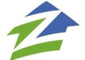 Finding Foreclosed Properties on Zillow