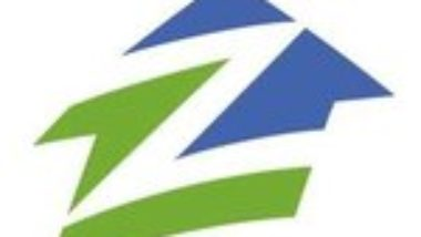 FI_Zillow2