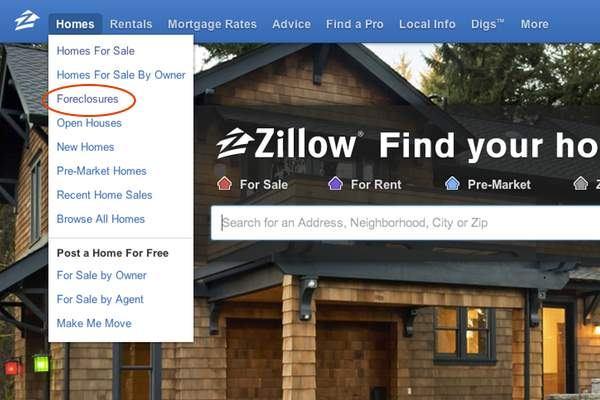 ZillowScreenShot