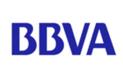 FI_BBVACompass