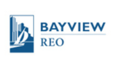 FI_Bayview