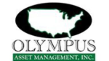 FI_Olympus