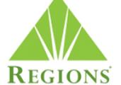 Regions Bank Foreclosure Listings