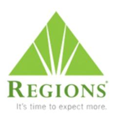 FI_Regions