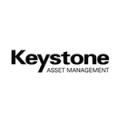 FI_Keystone