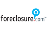 Foreclosure.com Foreclosure Listings