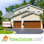 Foreclosure.com image
