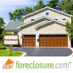 Foreclosure.com image