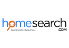Buying a home at auction:  HomeSearch.com