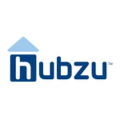 FI_Hubzu
