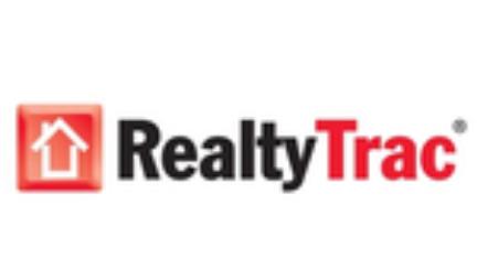 FI_Realtytrac