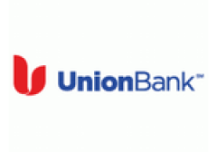Union Bank Foreclosure Listings