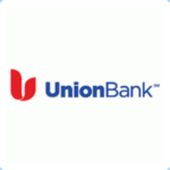 FI_UnionBank