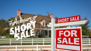 Short Sale-title