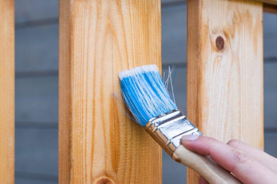 apply-blue-brush-221027