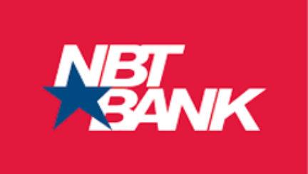 FI_NBTBank