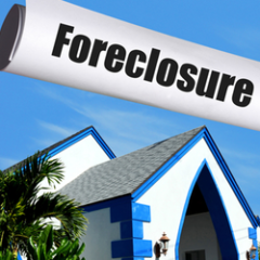 FI_PreforeclosureZillow
